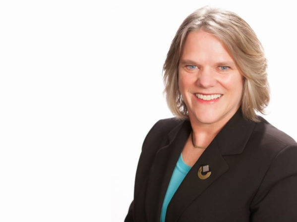Patty Silverstein Named Consulting Chief Economist for CAMPC