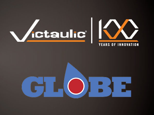 Victaulic Acquires Globe Fire Sprinkler