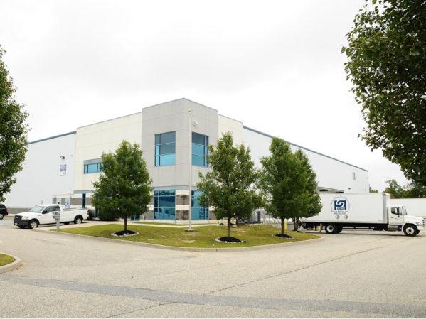 Watsco to Acquire Peirce-Phelps Inc.