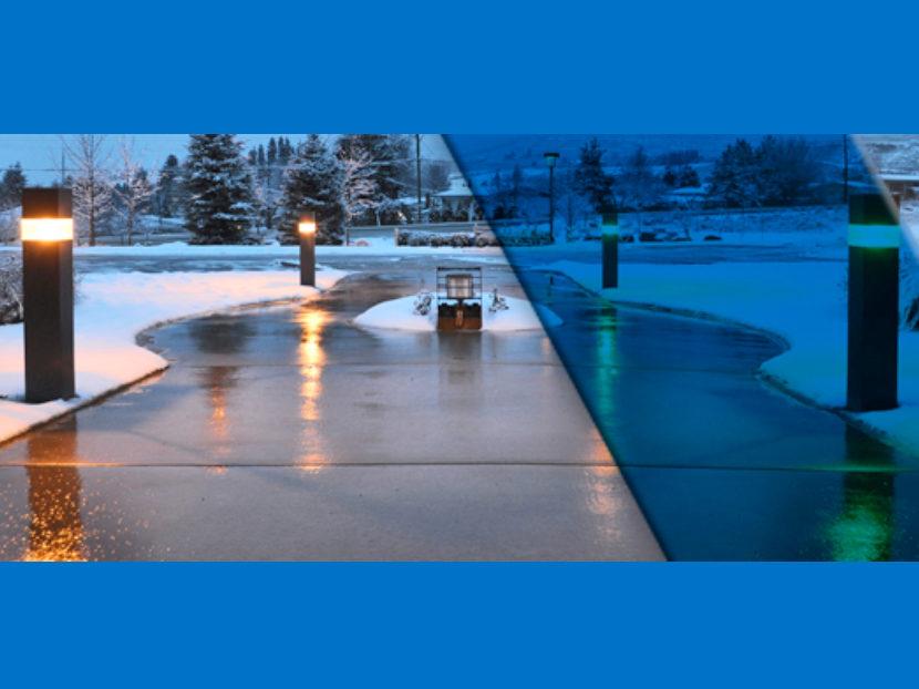 Watts to Host Snow Melting Solutions Webinar