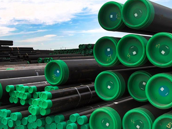 Texas Pipe & Supply Acquires APP, MultAlloy, J+J Alloys, and J+J Bar Plus