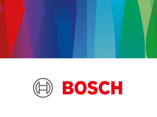 Bosch Streamlines Split WSHP Air Handling Unit Portfolio for Easier System and Part Ordering