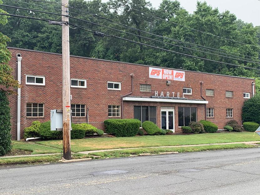 General Plumbing Supply Acquires John M. Hartel & Co.
