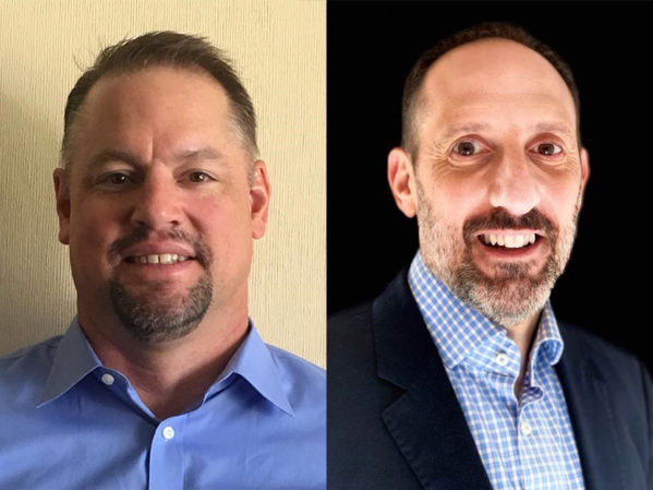 PPG Appoints New Executives