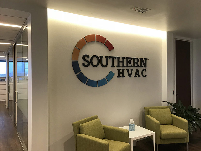 Southern HVAC Acquires Precision Heating & Air Conditioning