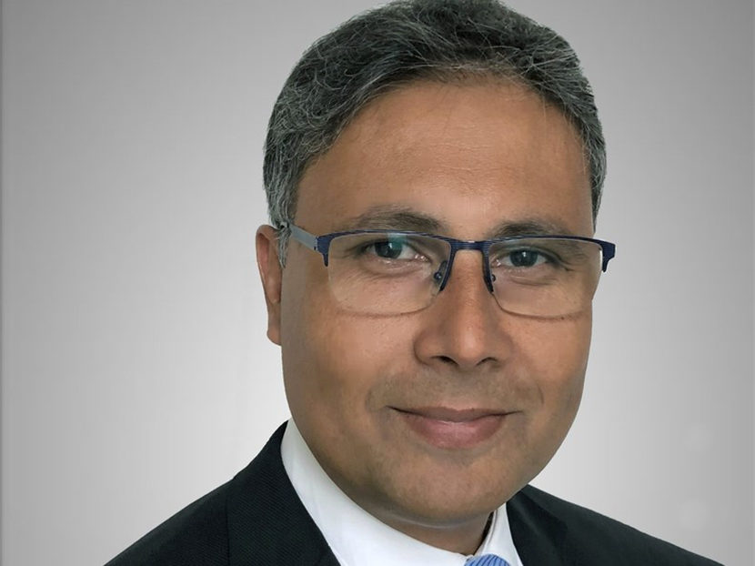 A.-O.-Smith-Names-DasGupta-Senior-Vice-President-International