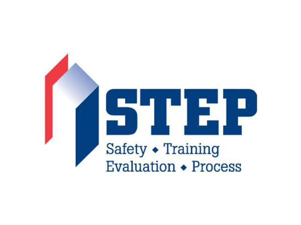 ABC and GCI name S.T.E.P. Safety Award Winners
