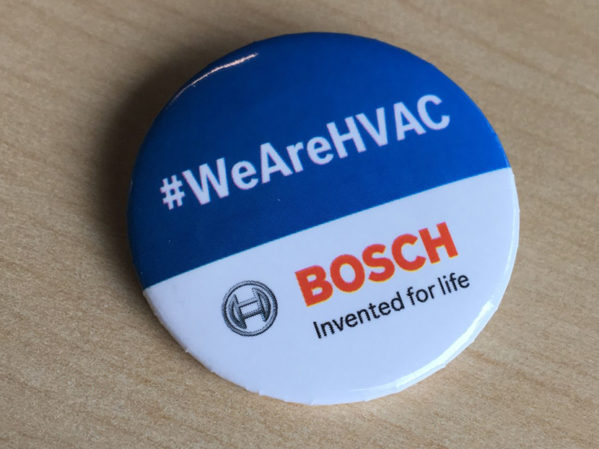 Bosch-Thermotechnology-Inspires-Pride-with-Social-Media-Contest