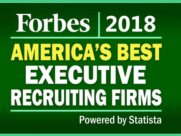 Brooke-Chase-Associates,-Inc.-Ranked-Among-America's-Best-Recruiting-Firms-2018