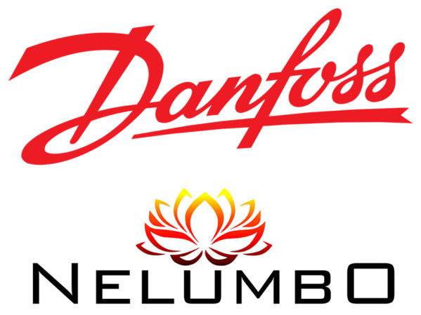 Danfoss-Buys-Minority-Shares-in-Nelumbo
