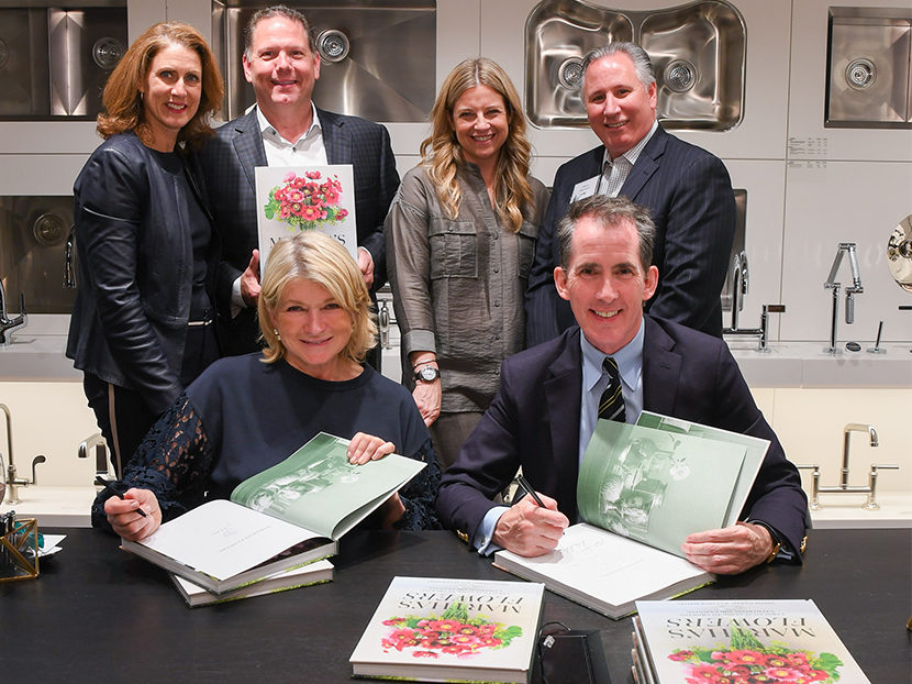 Design-Community-Gathers-at-KOHLER-Experience-Center-New-York-City
