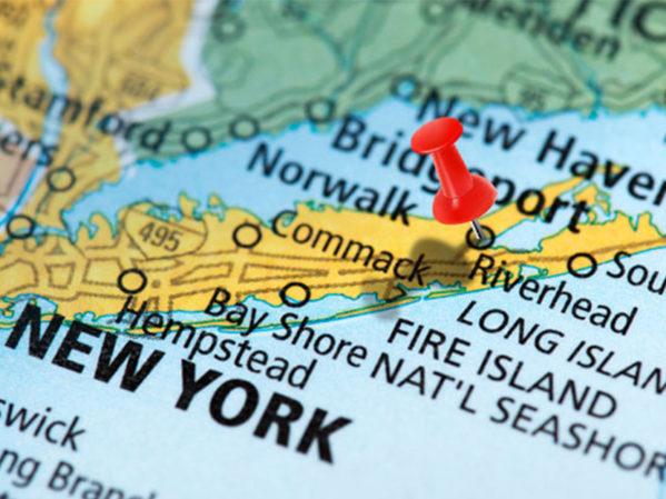 F.W.-Webb-Company Extends-Business-into-Long Island