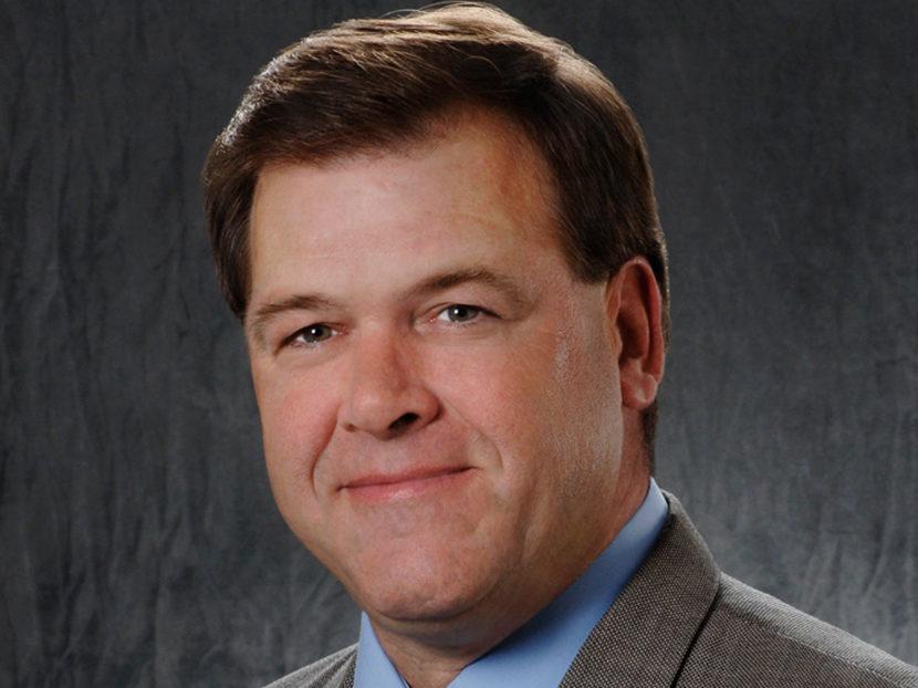 Kevin-Armistead-Named-President-of-MCANJ