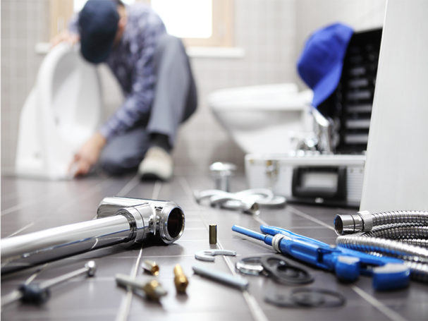 Legal-settlement-helps-maine-address-plumbers-shortage
