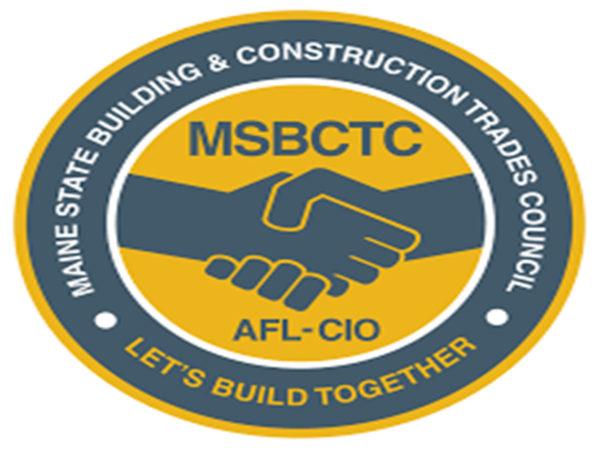 Maine Construction Group Starts Apprenticeship Program