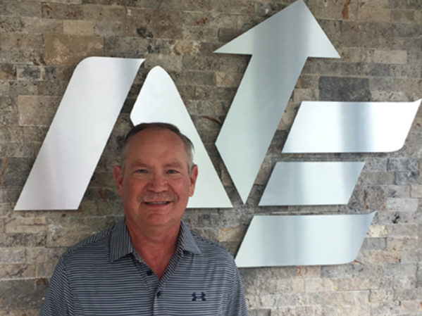 Northeastern-Supply,-Inc.-Hires-New-Director-of-Purchasing
