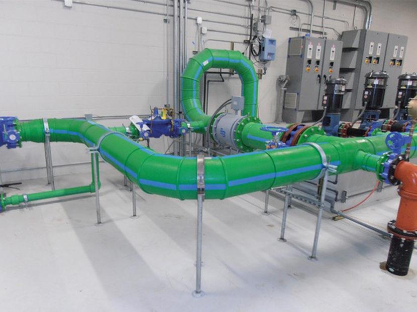 Plastics-Pipe-Institute-Creates-Polypropylene-Pressure-Pipe-Steering-Committee