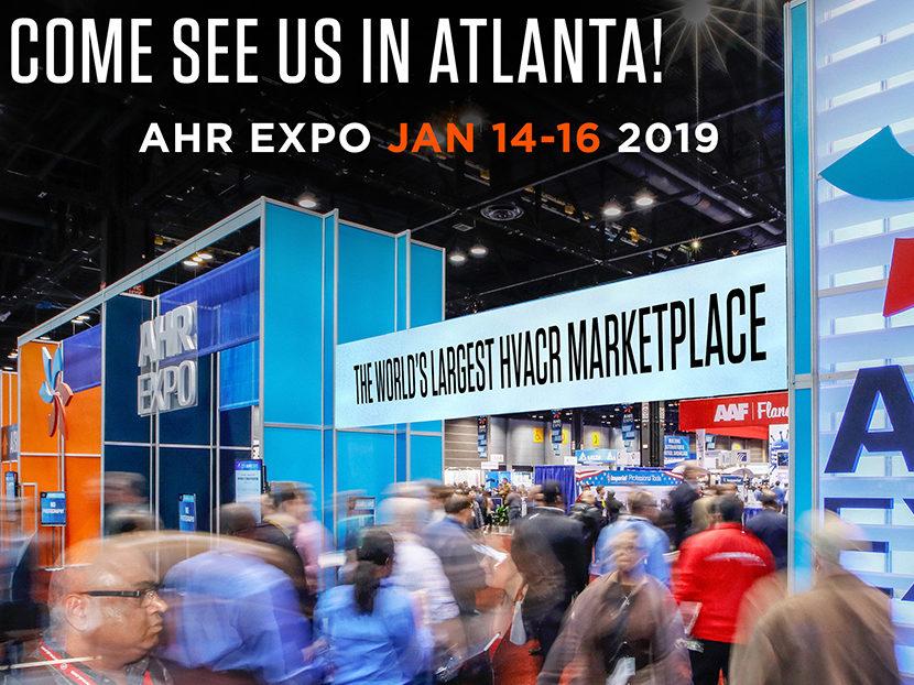 Registration-Open-For-2019-AHR-Expo
