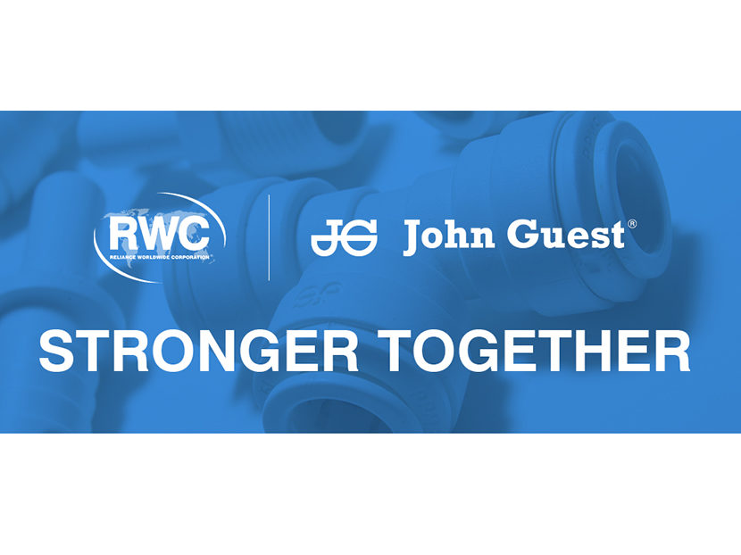 Reliance-Worldwide-Corp.-Completes-Acquisition-of-John-Guest-Holdings-Ltd