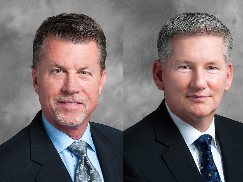 Rheem-Makes-Global-Leadership-Appointments