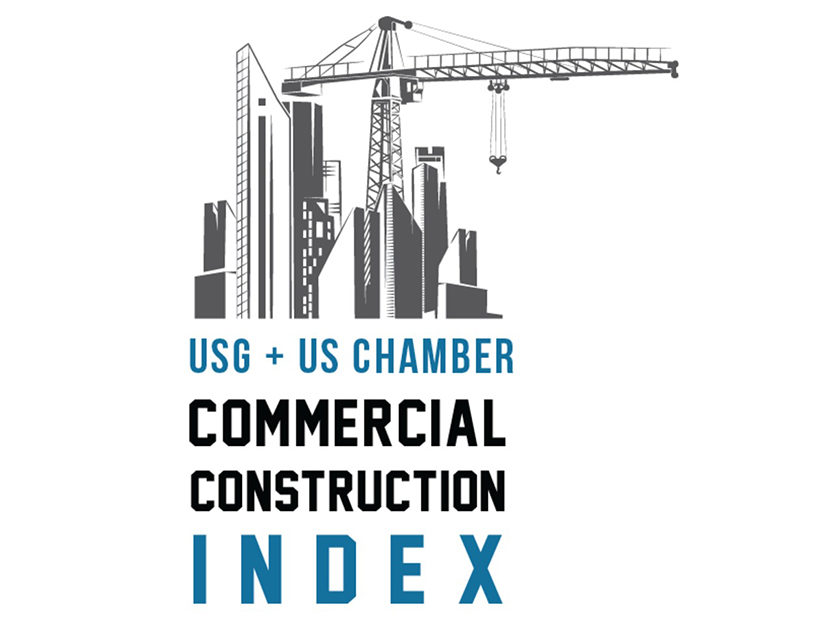 Survey: 9 Out of 10 Contractors Report Skilled Labor Shortage