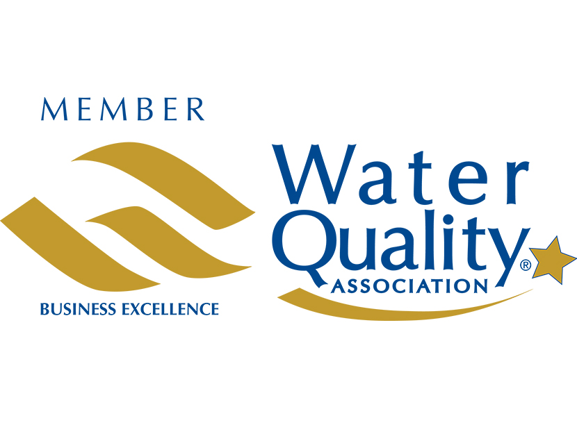 WQA-Renews-Business-Excellence-Program