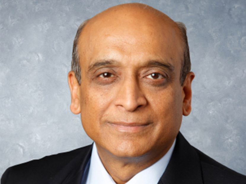 Watts-Water-Technologies-Appoints-Shashank-Patel-as-Chief-Financial-Officer