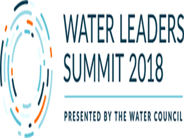 Zurn Kicks Off 2018 Water Leaders Summit with Water Technology District Tour