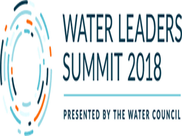 Zurn-kicks-off-2018-water-leaders-summit-with-water-technology-district-tour