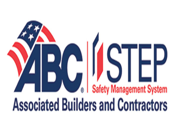 ABC MA, Gould Construction Institute Celebrate Annual STEP Safety Award Winners