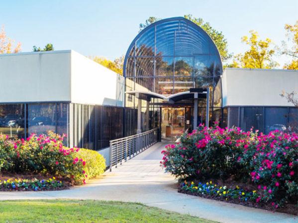 ASHRAE Announces Design Details of New Global Headquarters