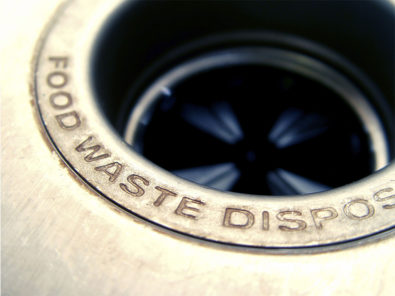 Asse publishes revised guide on residential garbage disposals