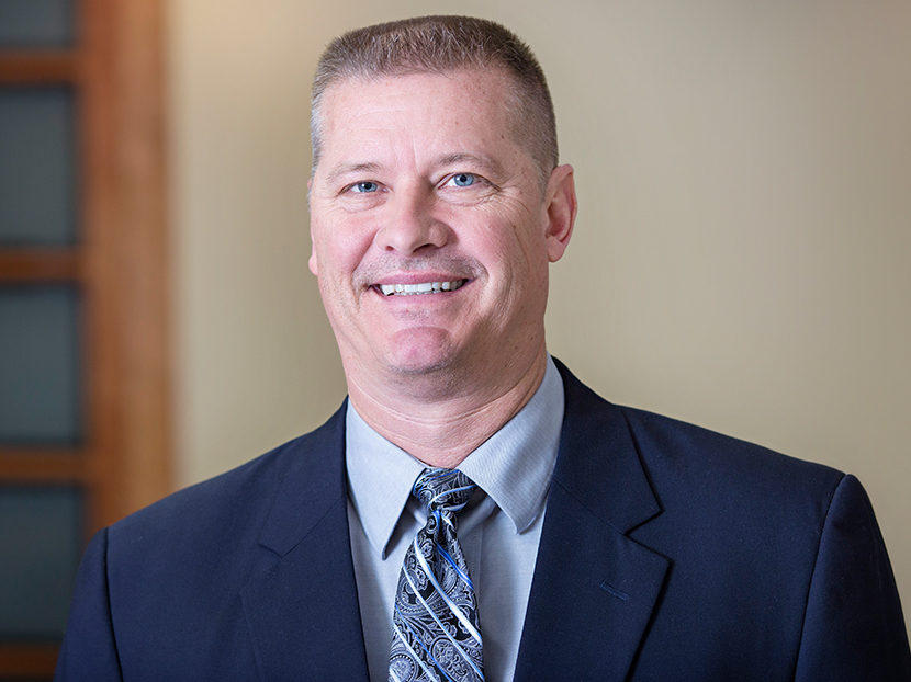 Basco Announces Steve Lotz as Chief Operating Officer