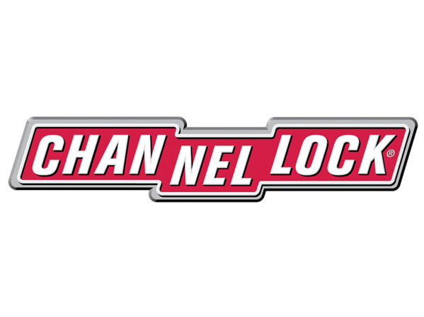Channellock Supports Trade's Next Generation as Official Partner of SkillsUSA