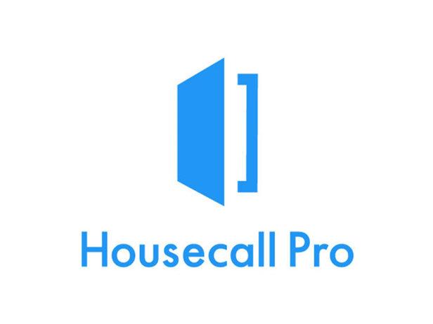 Housecall pro offers website builder