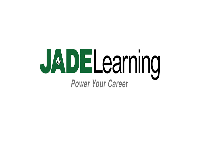 JADE Learning Offers Online Classes for HVAC License Renewal