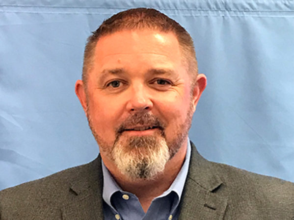 Jason O'Neill Joins Taco Comfort Solutions as Regional Manager