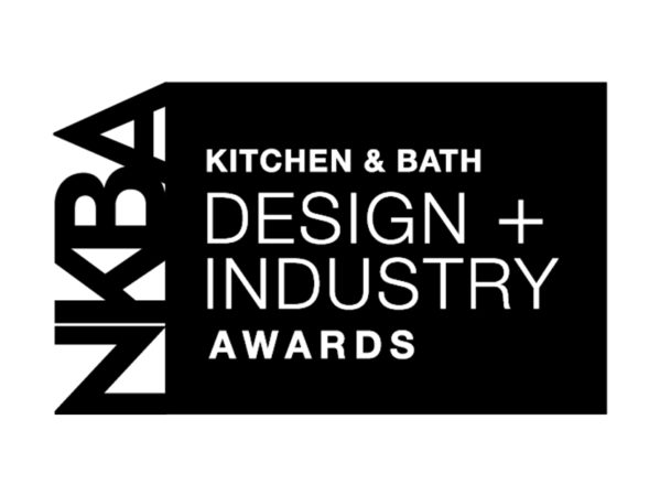 NKBA Opens Design Competition to All in the Kitchen and Bath Industry