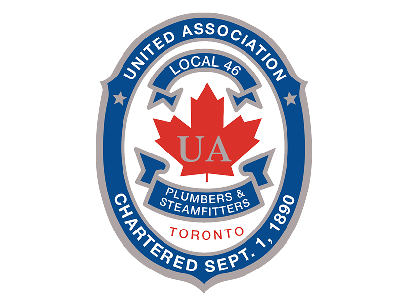 Ontario Plumbers, Pipefitters Union Calls First Strike in 30 Years