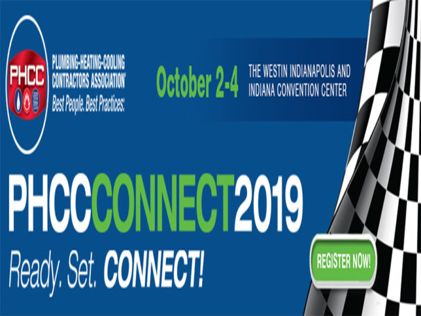 Phcc connect 2019 heads to indianapolis