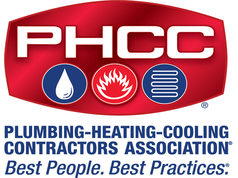 PHCC Responds to Texas Governor's Potential Two-Year Extension of Licensing Board