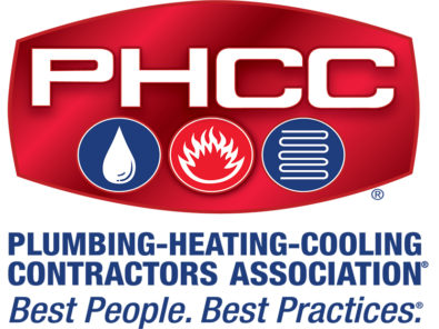 Phcc responds to texas governors potential two year extension of licensing board