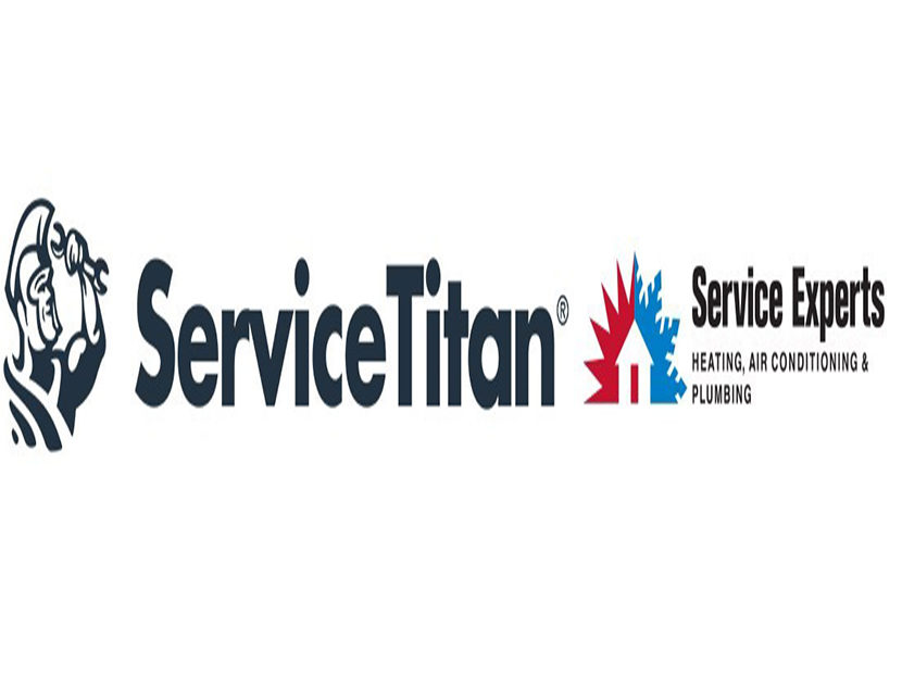Service Experts Selects ServiceTitan as Software Provider