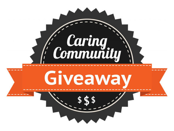 Applewood Plumbing Caring Community Giveaway to Increase Support of Small, Local Nonprofits
