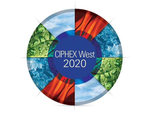 CIPHEX West Postponed to Fall 2021