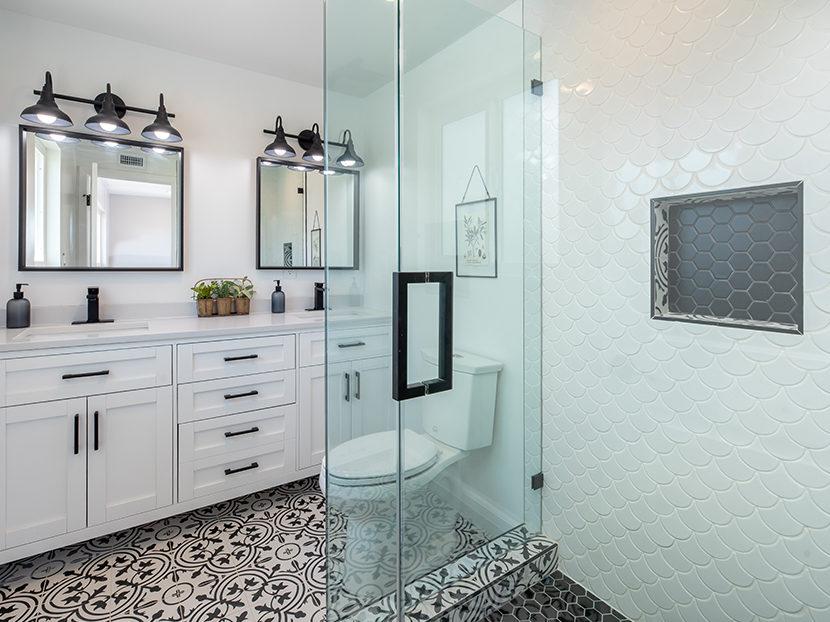 Despite COVID-19 Setbacks, Residential Kitchen and Bath Market Still Valued at $130.8 Billion