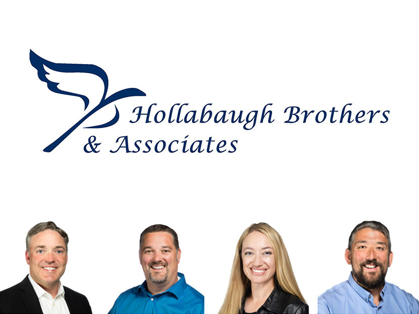 Duravit USA Announces Hollabaugh Brothers & Associates as New Rep Agency in Pacific Northwest