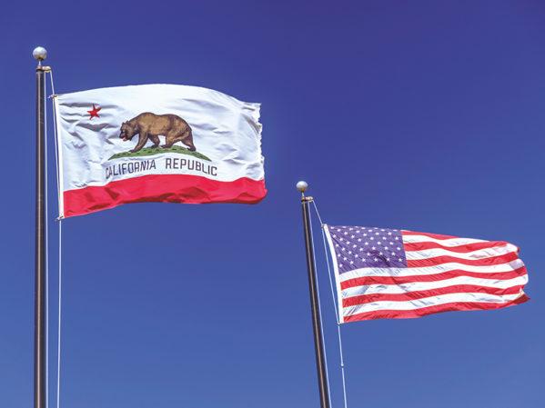 LIXIL Announces Plans To Open California Distribution Center