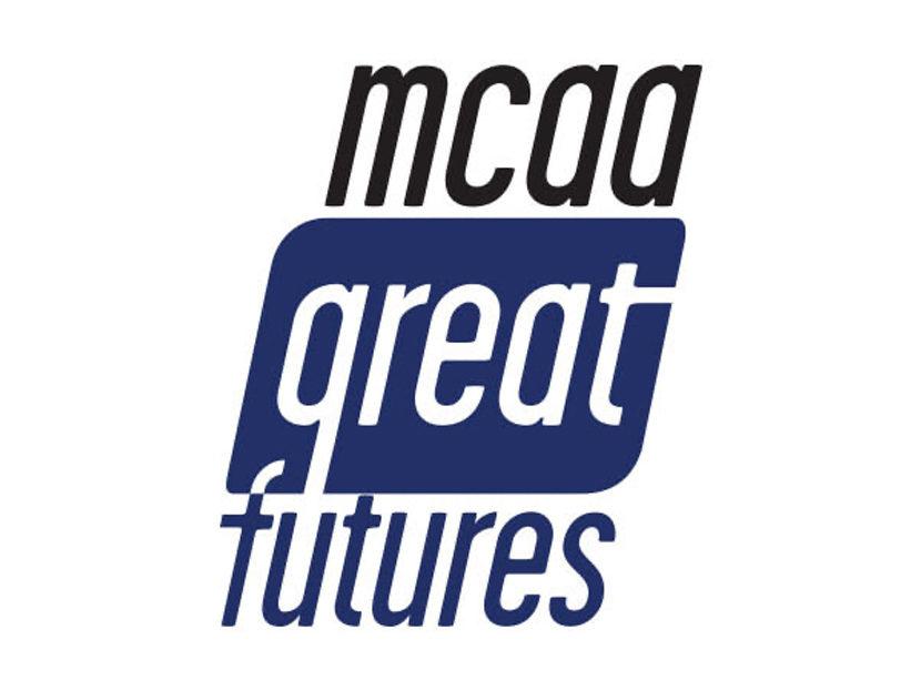 MCAA Cancels GreatFutures Forum