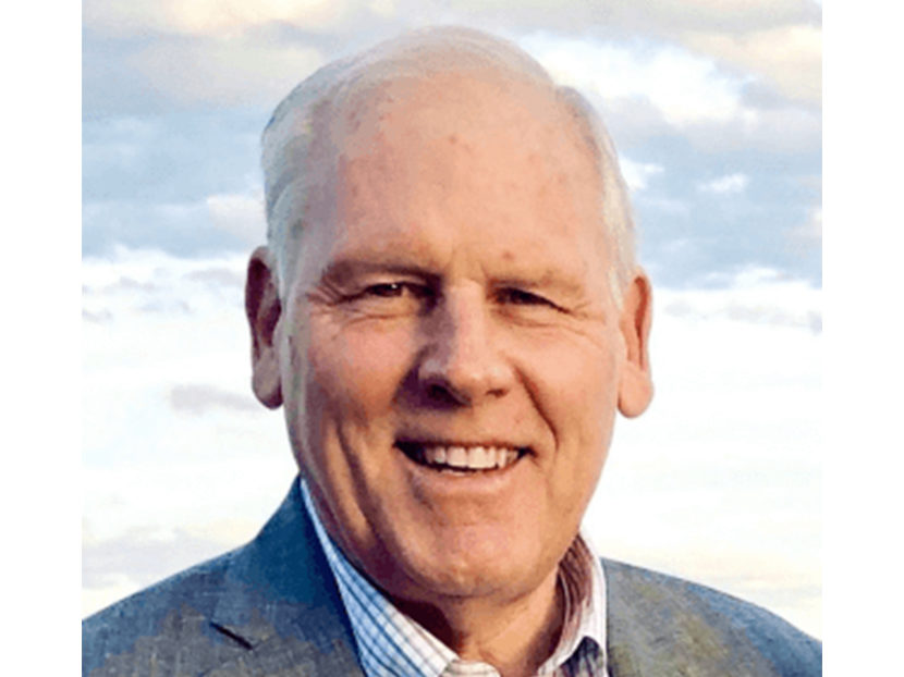 MCAA Mourns the Passing of Past President Robert T. Armistead